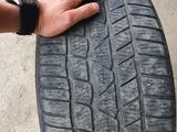 Диски на Mercedes на w222 за 240 000 тг. в Атырау – фото 3