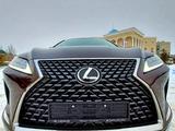 Lexus RX 300 2020 года за 23 900 000 тг. в Уральск