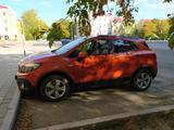 Opel Mokka 2014 года за 5 800 000 тг. в Шымкент