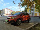 Opel Mokka 2014 года за 5 800 000 тг. в Шымкент – фото 4