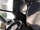 Ford Transit 2012 года за 2 500 000 тг. в Бадамша – фото 4