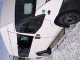 Ford Transit 2012 года за 2 500 000 тг. в Бадамша – фото 5