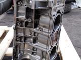Двигатель ДВС G6DC 3.5 заряженный блок v3.5 на Kia Sedona… за 600 000 тг. в Караганда – фото 3