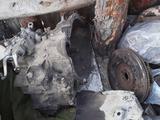 КП от тойота Карина Е за 40 000 тг. в Семей – фото 2