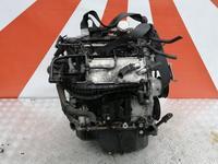 Двигатель CBZ 1, 2 Polo за 330 000 тг. в Нур-Султан (Астана)