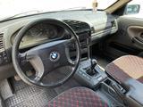 BMW 320 1997 года за 2 350 000 тг. в Караганда – фото 3