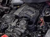 Двигатель за 200 000 тг. в Темиртау