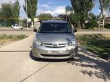 Toyota Sienna 2007 года за 6 200 000 тг. в Алматы – фото 2