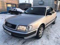Audi 100 1991 года за 1 800 000 тг. в Павлодар
