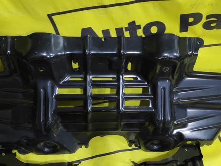 Защита двигателя Тойота Хайлюкс за 45 000 тг. в Павлодар – фото 2