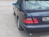 Mercedes-Benz E 200 1995 года за 2 800 000 тг. в Алматы