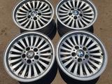 Комплект диски от BMW R16 за 80 000 тг. в Алматы – фото 4
