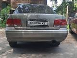 Toyota Camry Lumiere 1994 года за 2 000 000 тг. в Павлодар