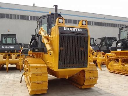 Shantui  SD16 2020 года за 40 255 000 тг. в Атырау