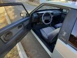 ВАЗ (Lada) 2108 (хэтчбек) 2000 года за 700 000 тг. в Шымкент – фото 4