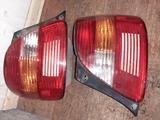 Оригинальные задние фонари фонарь Lexus GS300 s160 за 20 000 тг. в Семей