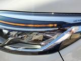 Renault Kaptur 2017 года за 8 000 000 тг. в Костанай – фото 4