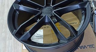 Комплект дисков r17 5*112 Mercedes за 180 000 тг. в Алматы