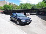 Audi A4 1996 года за 1 199 000 тг. в Караганда