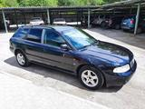 Audi A4 1996 года за 1 199 000 тг. в Караганда – фото 5
