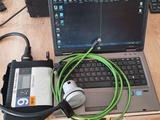 Компьютерная диагностика в Шымкент – фото 2