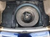 Volkswagen Passat 2001 года за 1 800 000 тг. в Алматы – фото 3