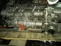 Двигатель Volkswagen Tiguan 1.4 150л. С cava за 460 000 тг. в Нур-Султан (Астана)