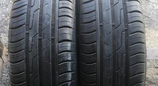 Только 2 шины 185/65/14 за 24 000 тг. в Усть-Каменогорск