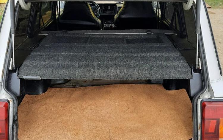 ВАЗ (Lada) 2104 2009 года за 599 900 тг. в Костанай