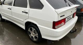ВАЗ (Lada) 2114 (хэтчбек) 2011 года за 1 000 000 тг. в Уральск