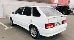 ВАЗ (Lada) 2114 (хэтчбек) 2012 года за 1 000 000 тг. в Актобе – фото 4