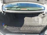 Toyota Camry 2003 года за 4 800 000 тг. в Каскелен – фото 5