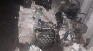 Коробка a4cf1 привозной гарантия 14 дней в Алматы