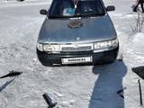 ВАЗ (Lada) 2112 (хэтчбек) 2003 года за 500 000 тг. в Павлодар