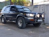Nissan Terrano 1996 года за 2 100 000 тг. в Алматы