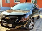 Chevrolet Cobalt 2020 года за 5 400 000 тг. в Алматы
