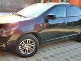Chevrolet Cobalt 2020 года за 5 400 000 тг. в Алматы – фото 2