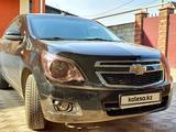 Chevrolet Cobalt 2020 года за 5 400 000 тг. в Алматы – фото 3