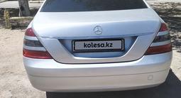 Mercedes-Benz S 350 2005 года за 6 000 000 тг. в Кызылорда – фото 5