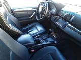 BMW X5 M 2001 года за 2 600 000 тг. в Актау – фото 2