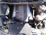BMW X5 M 2001 года за 2 600 000 тг. в Актау – фото 3