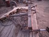 Манипулятор (кран) в Актау