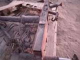 Манипулятор (кран) в Актау – фото 2