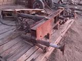 Манипулятор (кран) в Актау – фото 3
