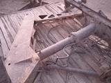 Манипулятор (кран) в Актау – фото 4
