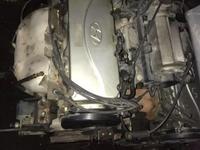 Митсубиси галант двигатель 8кл 2.0 за 160 000 тг. в Алматы