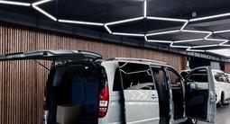Mercedes-Benz Viano 2013 года за 9 000 000 тг. в Алматы – фото 2