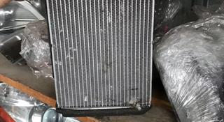 Радиатор печки Prado 120 в Алматы
