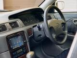 Toyota Camry Gracia 1997 года за 2 550 000 тг. в Семей – фото 3