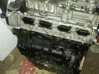 Октавиа Двигатель привозные контрактные с гарантией за 755 000 тг. в Костанай